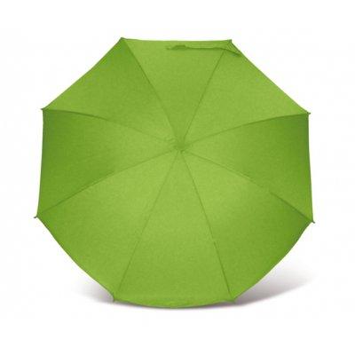 EISBÄRCHEN slunečník Premium zelený 80 cm