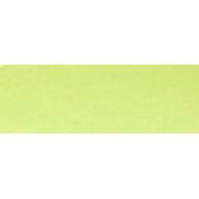 ODENWÄLDER prostěradlo UNI bavlna lime zelená