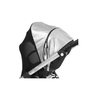 MUTSY Moskytiéra s UV ochranou Evo - E:\Dokumenty server\Obrázky\MUTSY\evo\accessories\sunprotection\RGB uv cover Evo-detail.jpg