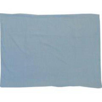 TRÄUMELAND povlak na polštář Wolke světle modrá 40x25 cm
