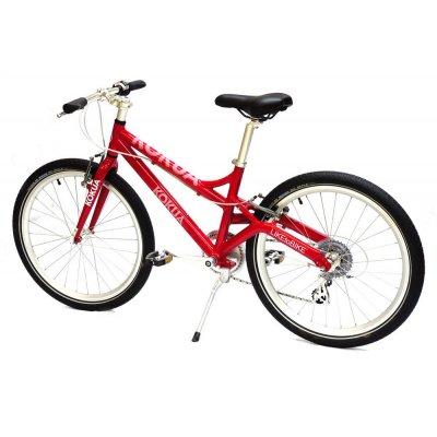 KOKUA Like to Bike 24´ červená - 16854R_002.jpg