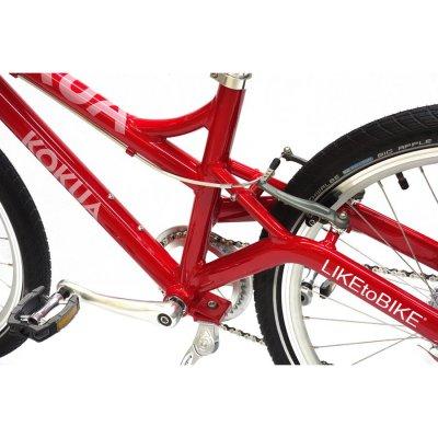 KOKUA Like to Bike 24´ červená - 16854R_003.jpg