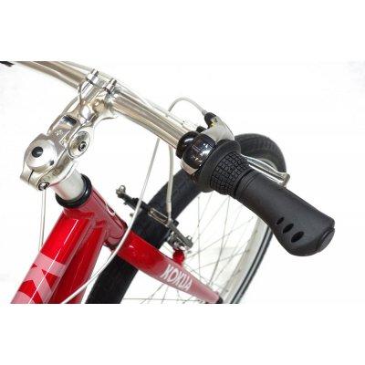 KOKUA Like to Bike 24´ červená - 16854R_005.jpg