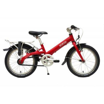 KOKUA nosič pro Like to Bike 16´ - 16887_001.jpg