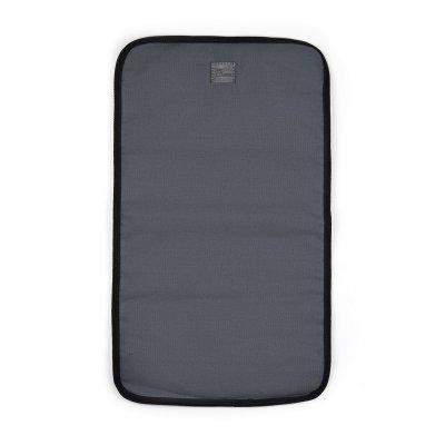 THE TINY UNIVERSE Přebalovací taška Urban Sherpa Bag Go Grey - 25758_001