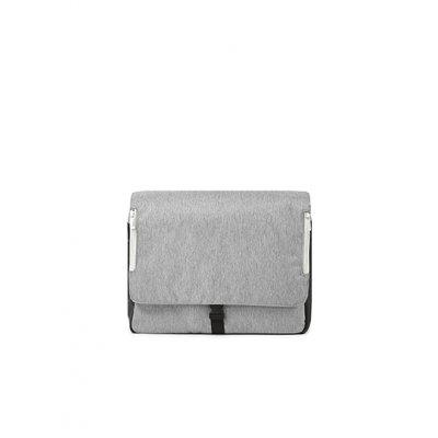MUTSY Přebalovací taška i2 Pure Fog