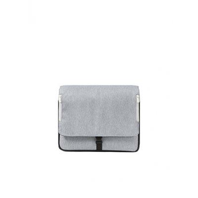 MUTSY Přebalovací taška i2 Pure Cloud