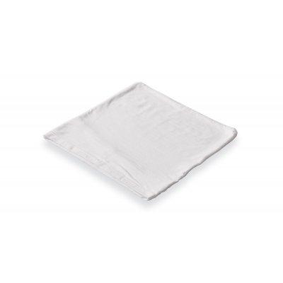 TRÄUMELAND náhradní potah na polštář Carefor bílý mini