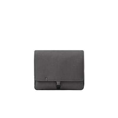 MUTSY Přebalovací taška Nio Inspire Pearl Grey
