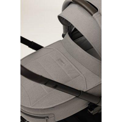 MUTSY Hluboké lůžko Icon Leisure Fjord - 36621_005
