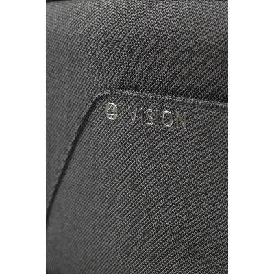 MUTSY Hluboké lůžko Icon Vision Smokey Grey - 36626_003