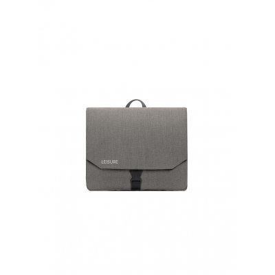 MUTSY Přebalovací taška Icon Leisure Fjord