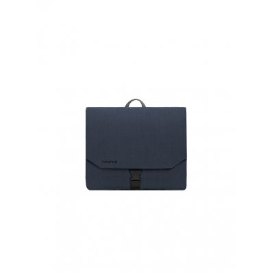 MUTSY Přebalovací taška Icon Balance Indigo