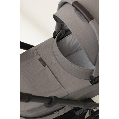MUTSY Hluboké lůžko Nio Journey Taupe Grey - 36678_003