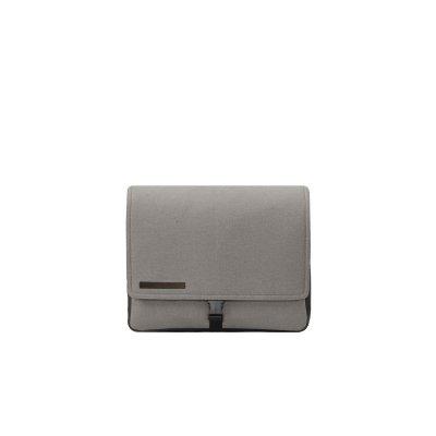 MUTSY Přebalovací taška Nio Journey Taupe Grey