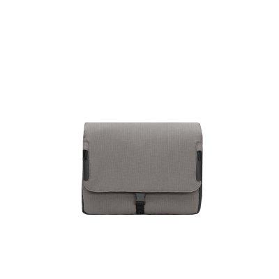 MUTSY Přebalovací taška Evo Bold Warm Grey