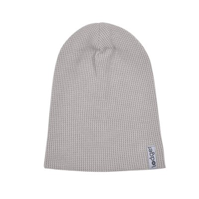 LODGER Beanie Ciumbelle Donkey 1 - 2 roky