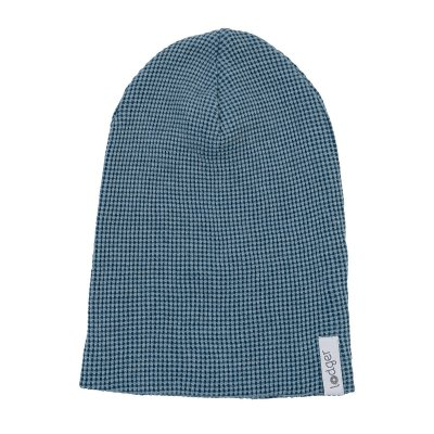 LODGER Beanie Ciumbelle Dragonfly 1 - 2 roky