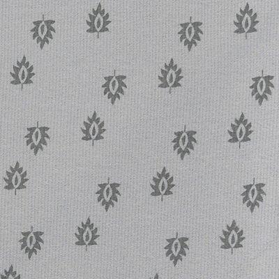 LODGER Romper Long Sleeves Print Rib Sharkskin vel. 80 - 38835_002