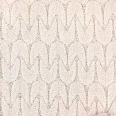 LODGER Wrapper Fleece Empire Birch - 39096_003