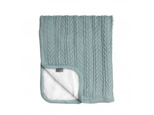 VINTER & BLOOM Deka Cuddly Sage Green