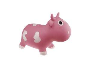 KIDZZFARM Milk Cow Junior New Pink